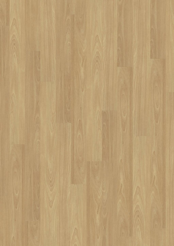 JOKA - Vinylboden Classic DESIGN 330 Dryback Klebevinyl Blond Buche 1219 x 114 x 2mm