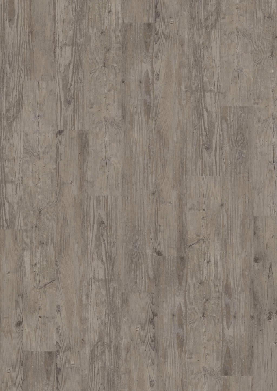 JOKA - Vinylboden Classic DESIGN 330 Dryback Klebevinyl Old Spruce 1219 x 152 x 2mm