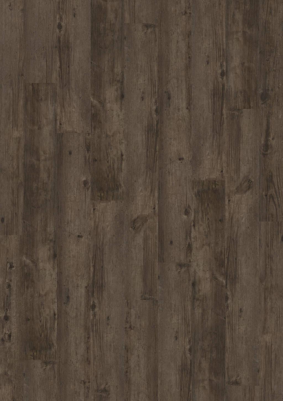 JOKA - Vinylboden Classic DESIGN 330 Dryback Klebevinyl Hickory 1219 x 152 x 2mm