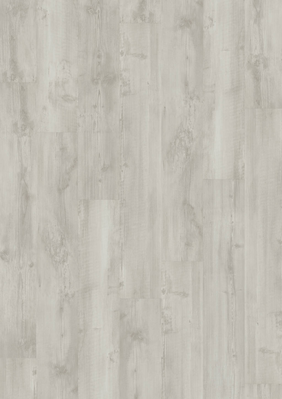 JOKA - Vinylboden Classic DESIGN 330 Dryback Klebevinyl Scandinavian Kiefer 1219 x 184 x 2mm
