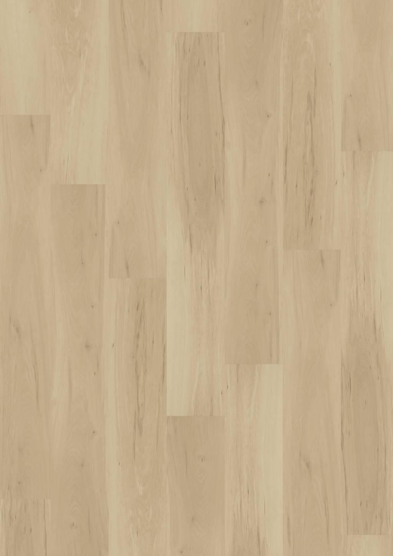JOKA - Vinylboden Classic DESIGN 330 Dryback Klebevinyl Summer Ahorn 1219 x 184 x 2mm