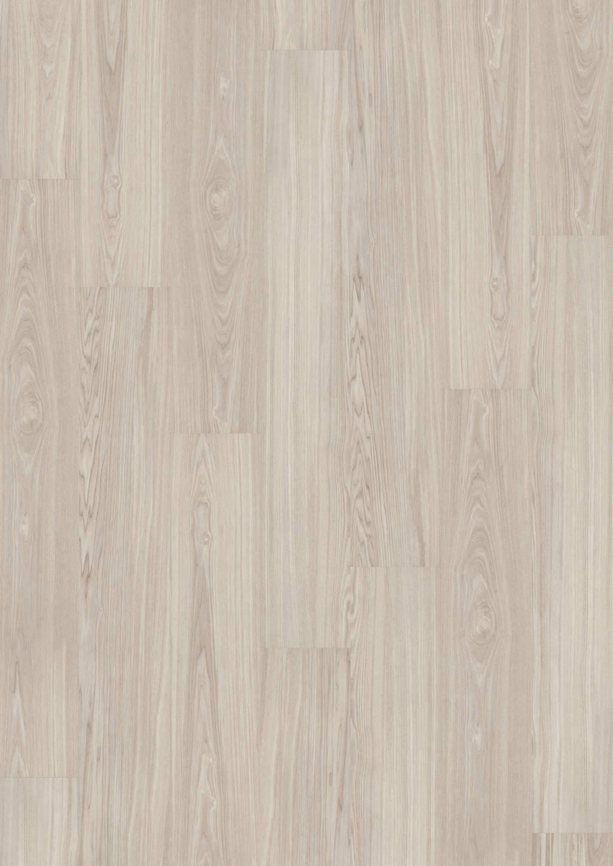 JOKA - Vinylboden Classic DESIGN 330 Dryback Klebevinyl Worn Ash 1219 x 184 x 2mm