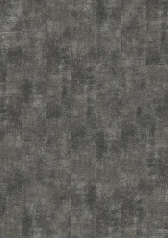 JOKA - Vinylboden Classic DESIGN 330 Dryback Klebevinyl Light Moonstone 1219 x 184 x 2mm