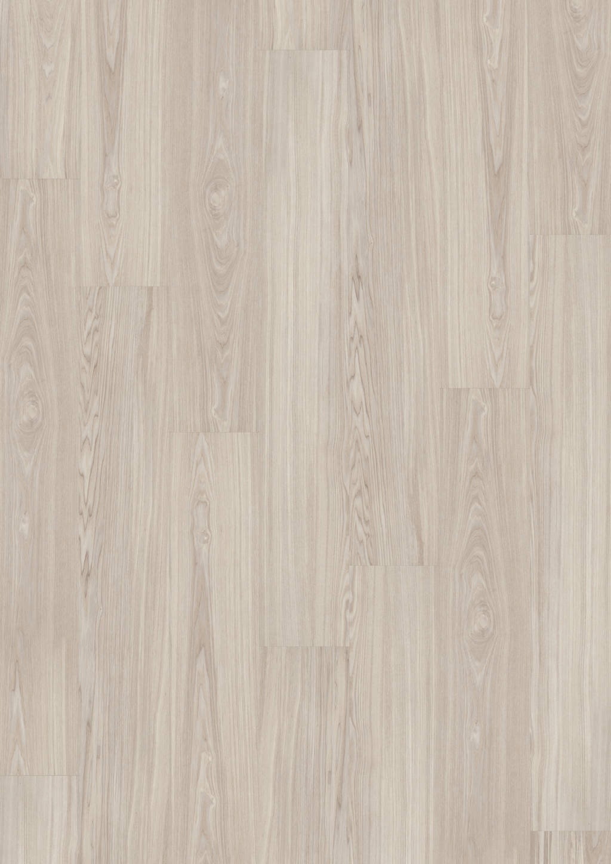 Joka - Vinylboden Classic DESIGN 330 Click-Vinyl Worn Ash 1244 x 178 x 4,5mm