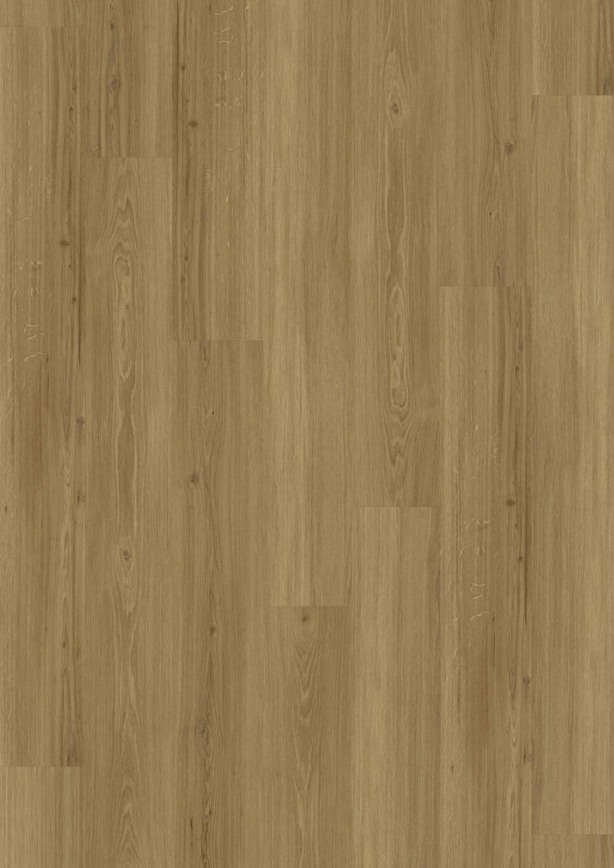 Joka - Vinylboden DESIGN 555 Dryback Klebevinyl Incredible Classic Eiche 1505 x 185 x 2,5mm