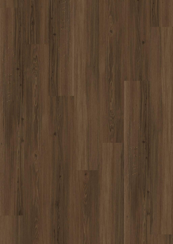 Joka - Vinylboden DESIGN 555 Dryback Klebevinyl Incredible Dark Eiche 1505 x 185 x 2,5mm
