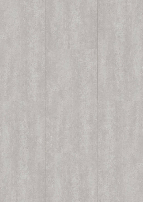 Joka - Vinylboden DESIGN 555 Dryback Klebevinyl Crystal Stone 914 x 457 x 2,5mm