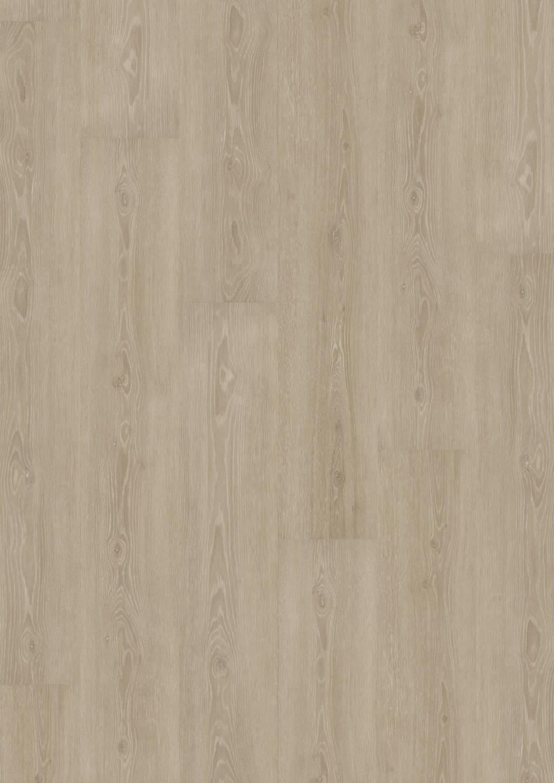 Joka - Vinylboden DESIGN 555 Dryback Klebevinyl Perfect Tanned Eiche 1500 x 228 x 2,5mm
