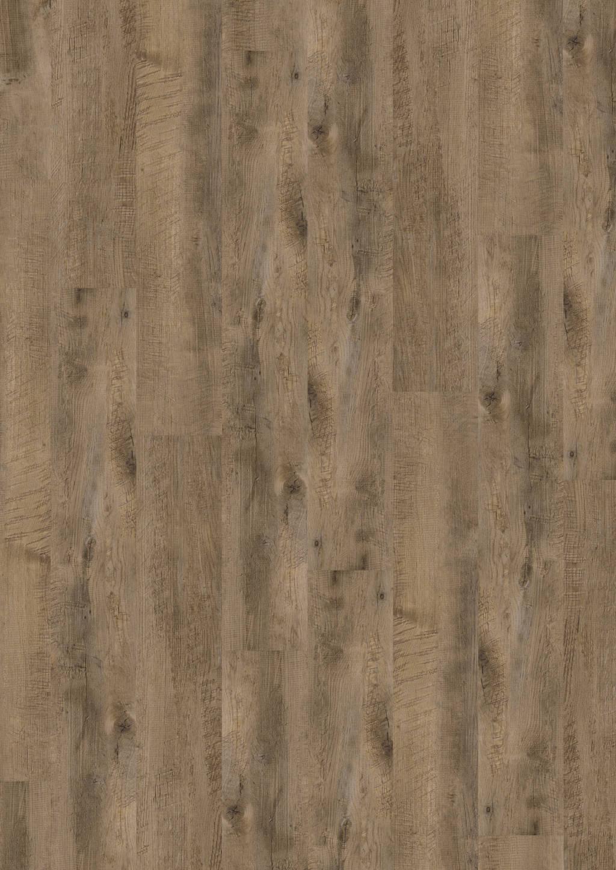 Joka - Vinylboden DESIGN 555 Dryback Klebevinyl Wild Eiche 1219 x 117 x 2,5mm