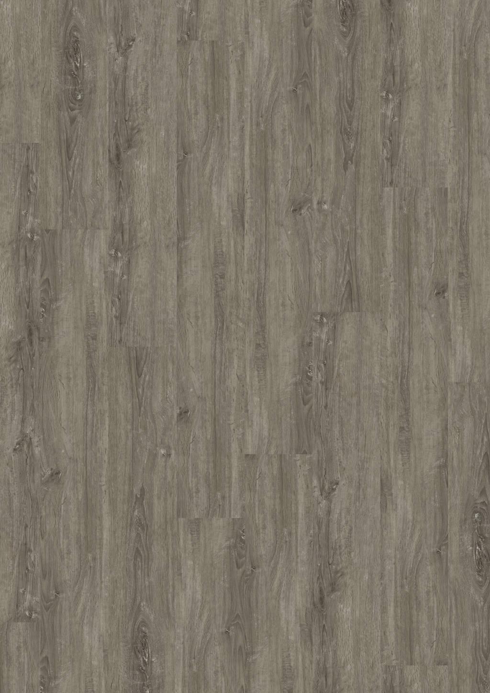 Joka - Vinylboden DESIGN 555 Dryback Klebevinyl Eclipse Eiche 1219 x 177 x 2,5mm