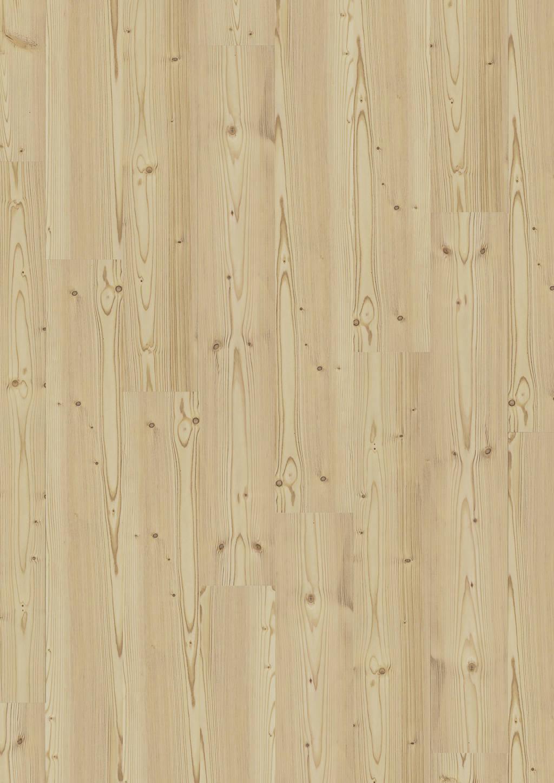 Joka - Vinylboden DESIGN 555 Dryback Klebevinyl Classic Fir 1219 x 177 x 2,5mm
