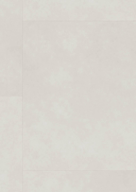 Joka - Vinylboden DESIGN 555 Dryback Klebevinyl Light Big Stone 1000 x 1000 x 2,5mm