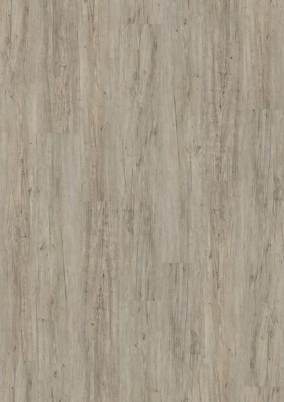 Joka - Vinylboden DESIGN 555 Dryback Klebevinyl Grey Driftwood 1219 x 184 x 2,5mm