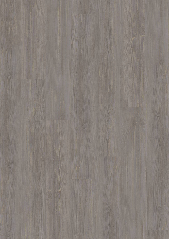 Joka - Vinylboden DESIGN 555 Dryback Klebevinyl Purple Larche 1219 x 184 x 2,5mm