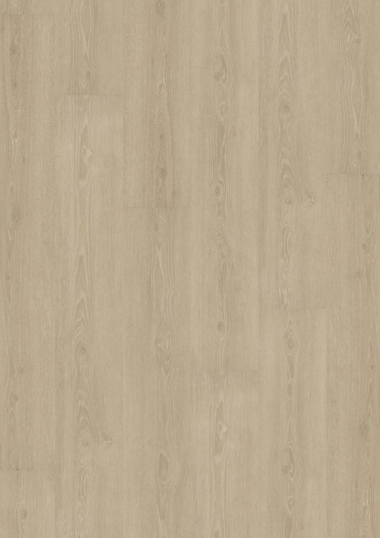 Joka - Vinylboden DESIGN 555 Click-Vinyl Perfect Beige Eiche 1212 x 177 x 5mm