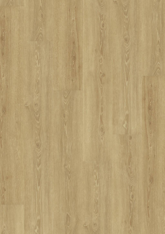 Joka - Vinylboden DESIGN 555 Click-Vinyl Perfect Natural Eiche 1212 x 177 x 5mm