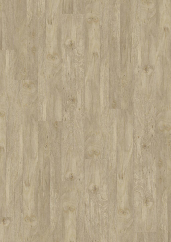 Joka - Vinylboden DESIGN 555 Click-Vinyl Bleached Elm 1212 x 177 x 5mm