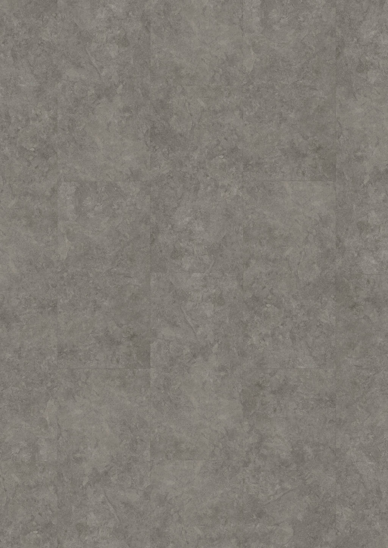 Joka - Vinylboden DESIGN 555 Click-Vinyl Metalstone Night 603 x 298 x 5mm