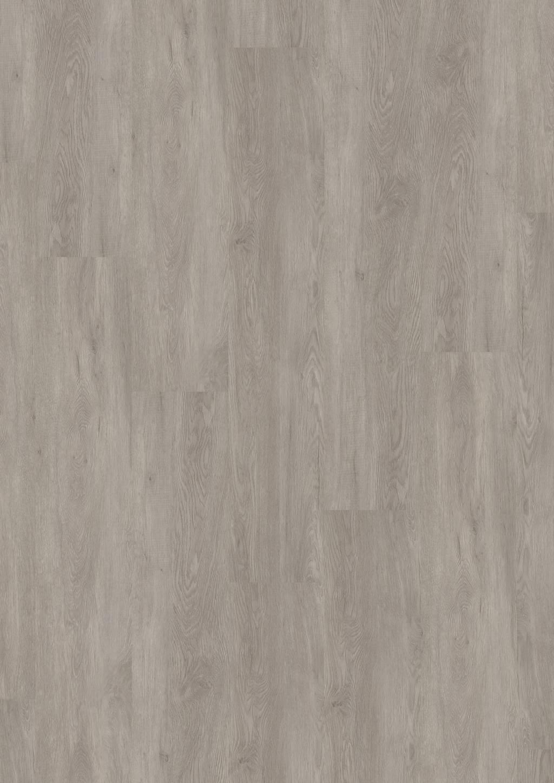 Joka - Vinylboden DESIGN 555 Click-Vinyl Afrikan Grey Eiche 1212 x 177 x 5mm