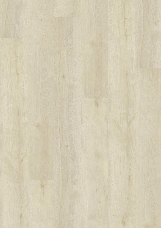 Joka - Vinylboden DESIGN 555 XXL Klebevinyl Beach Eiche 1800 x 230 x 2,5mm