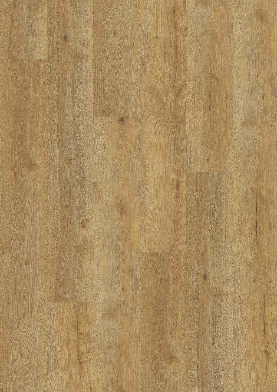 Joka - Vinylboden DESIGN 555 XXL Klebevinyl Caramel Eiche 1800 x 230 x 2,5mm