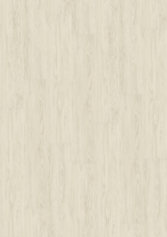 JOKA - Vinylboden Classic DESIGN 230 HDF Click-Vinyl inkl.Kork-Trittschall Loft Kiefer 1235 x 230 x 9,6mm
