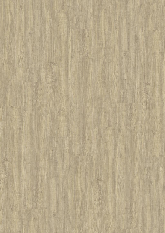 JOKA - Vinylboden Classic DESIGN 230 HDF Click-Vinyl inkl.Kork-Trittschall Rustic Fir 1235 x 230 x 9,6mm