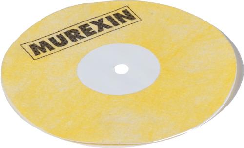 Murexin - Dichtmanschette DZ 40