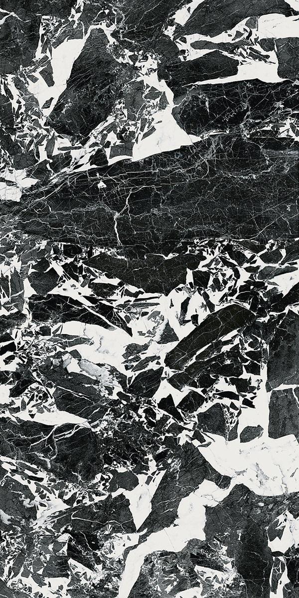1-114120120SG1