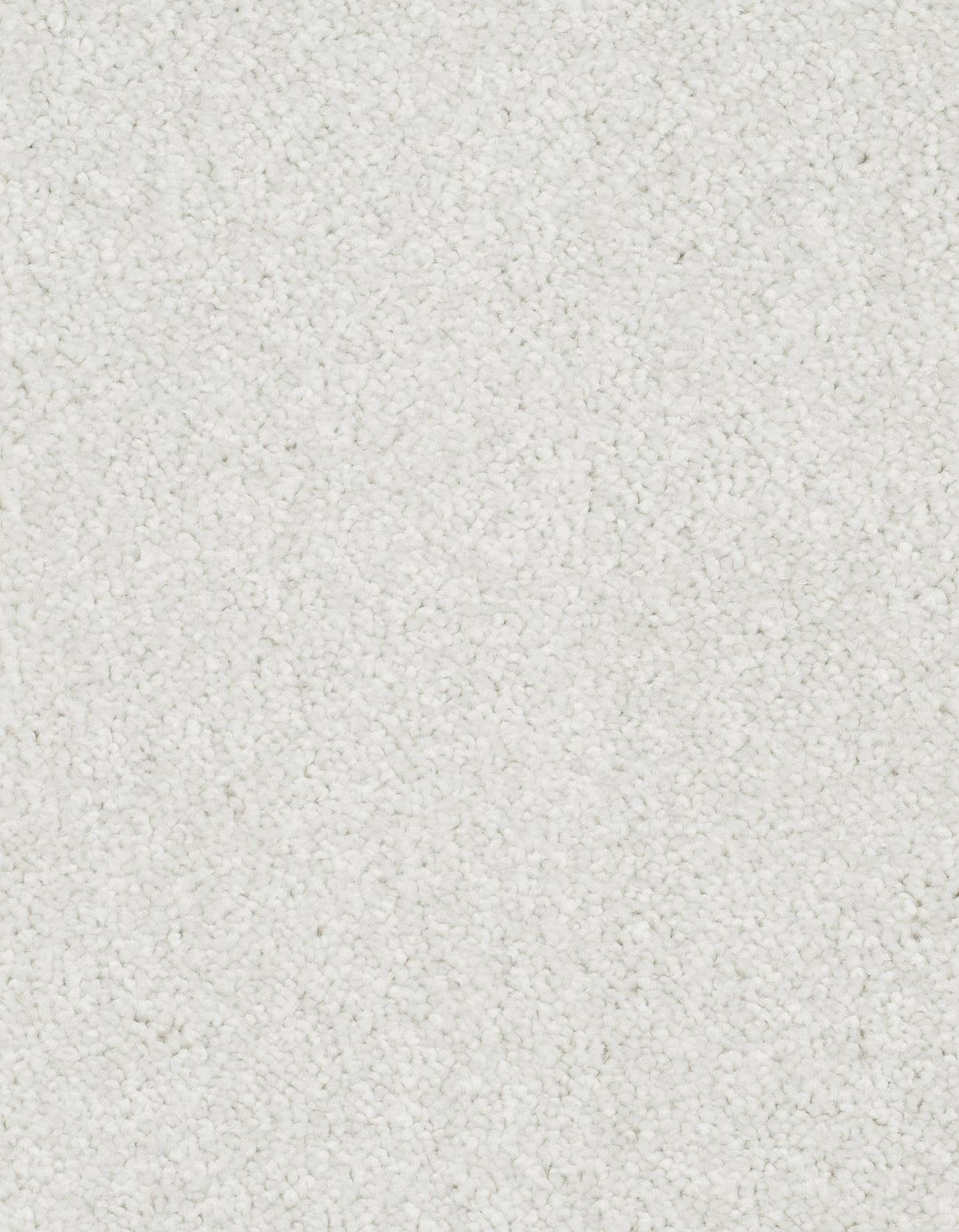 """Joka - Teppichboden MARE Deluxe Balance 22 Grau""""09"""" 500cm Breite"""