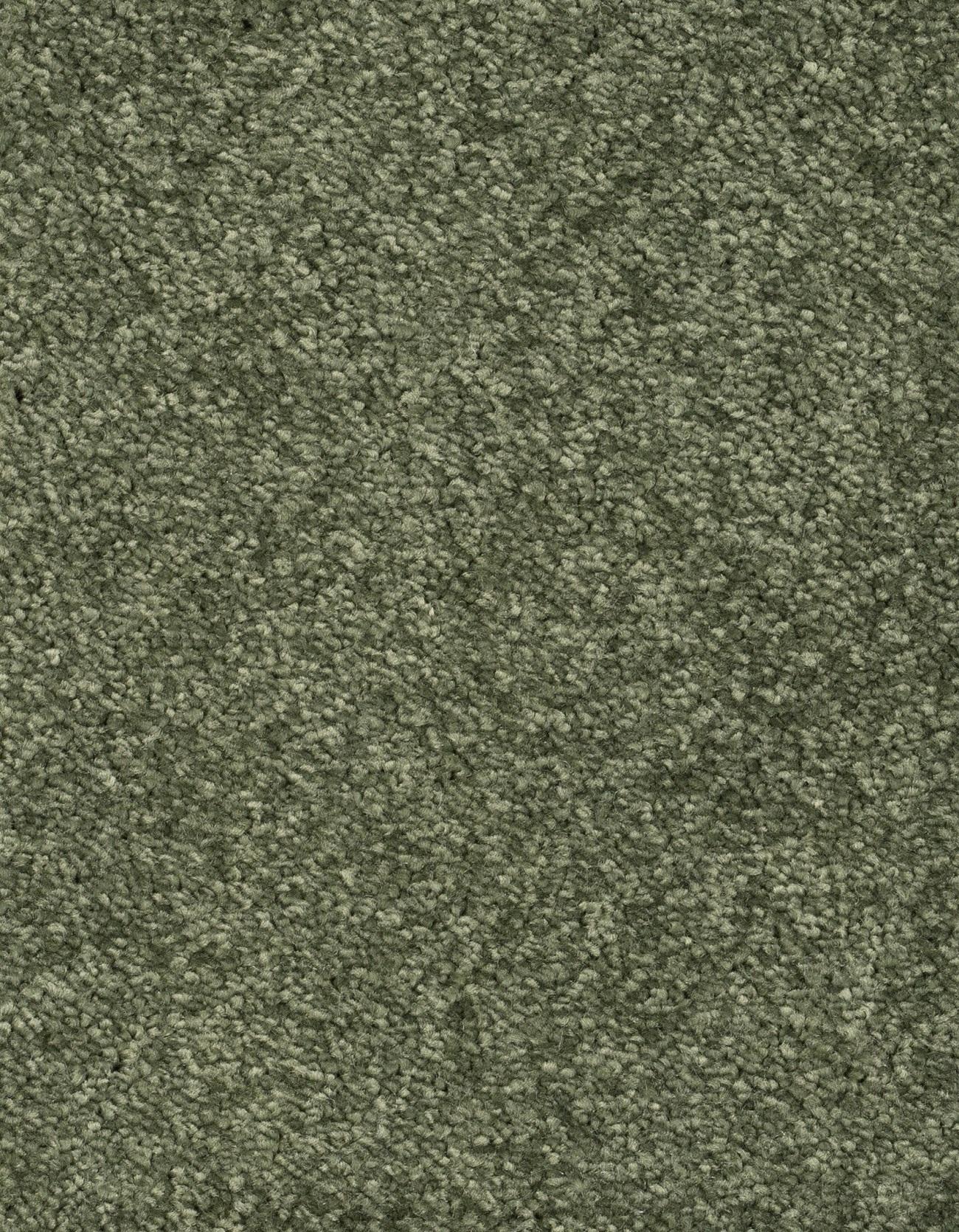 Joka - Teppichboden MARE Deluxe Balance 22 Grün 500cm Breite