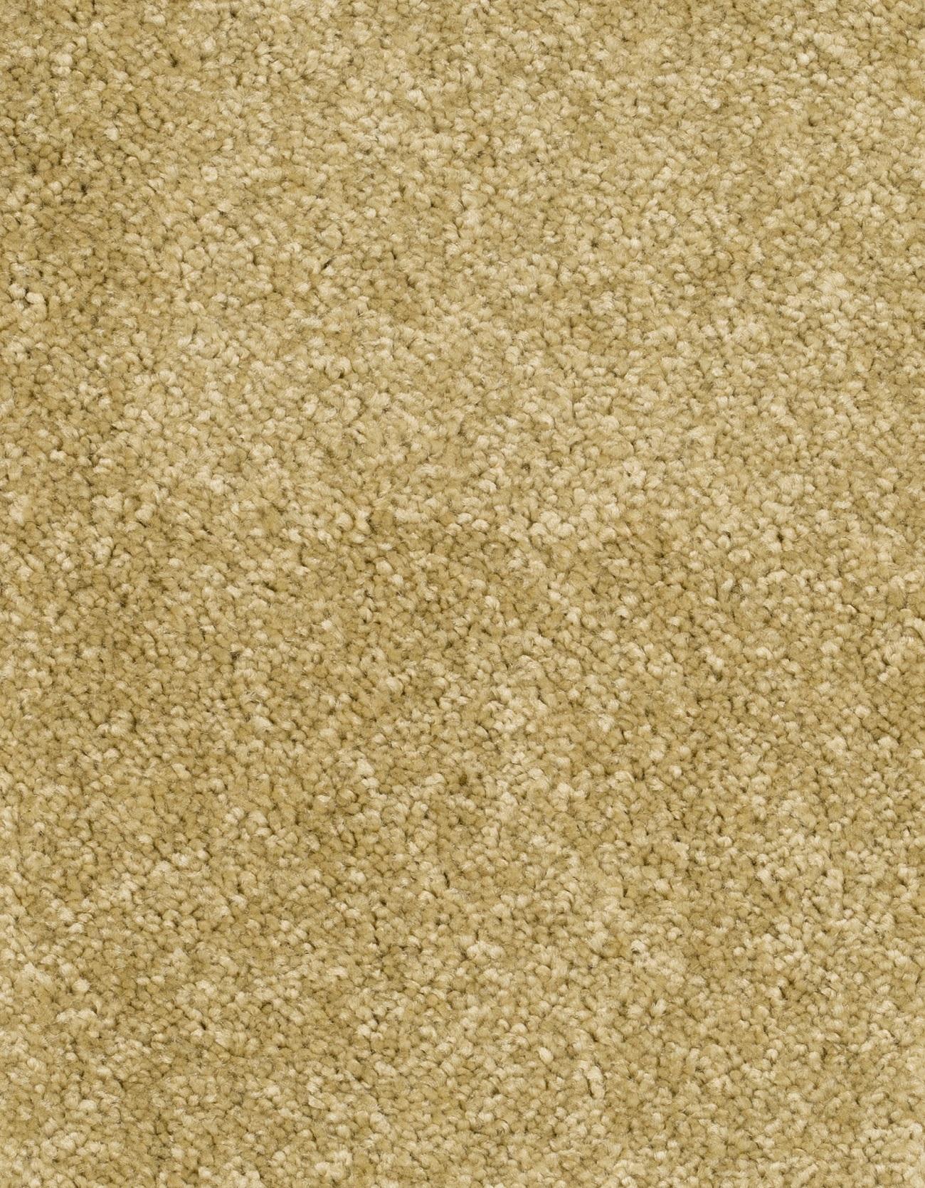 Joka - Teppichboden MARE Deluxe Balance 22 Gelb 500cm Breite