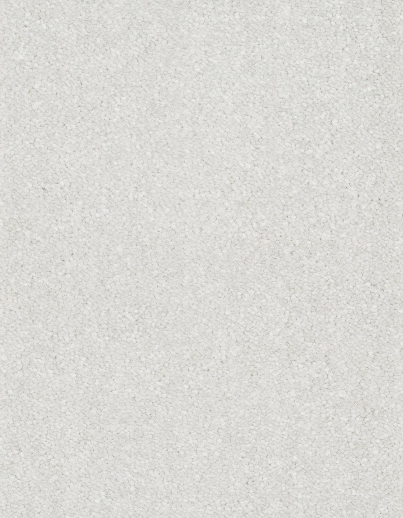 """Joka - Teppichboden VELVET Deluxe Balance 22 Grau""""09"""" 500cm Breite"""