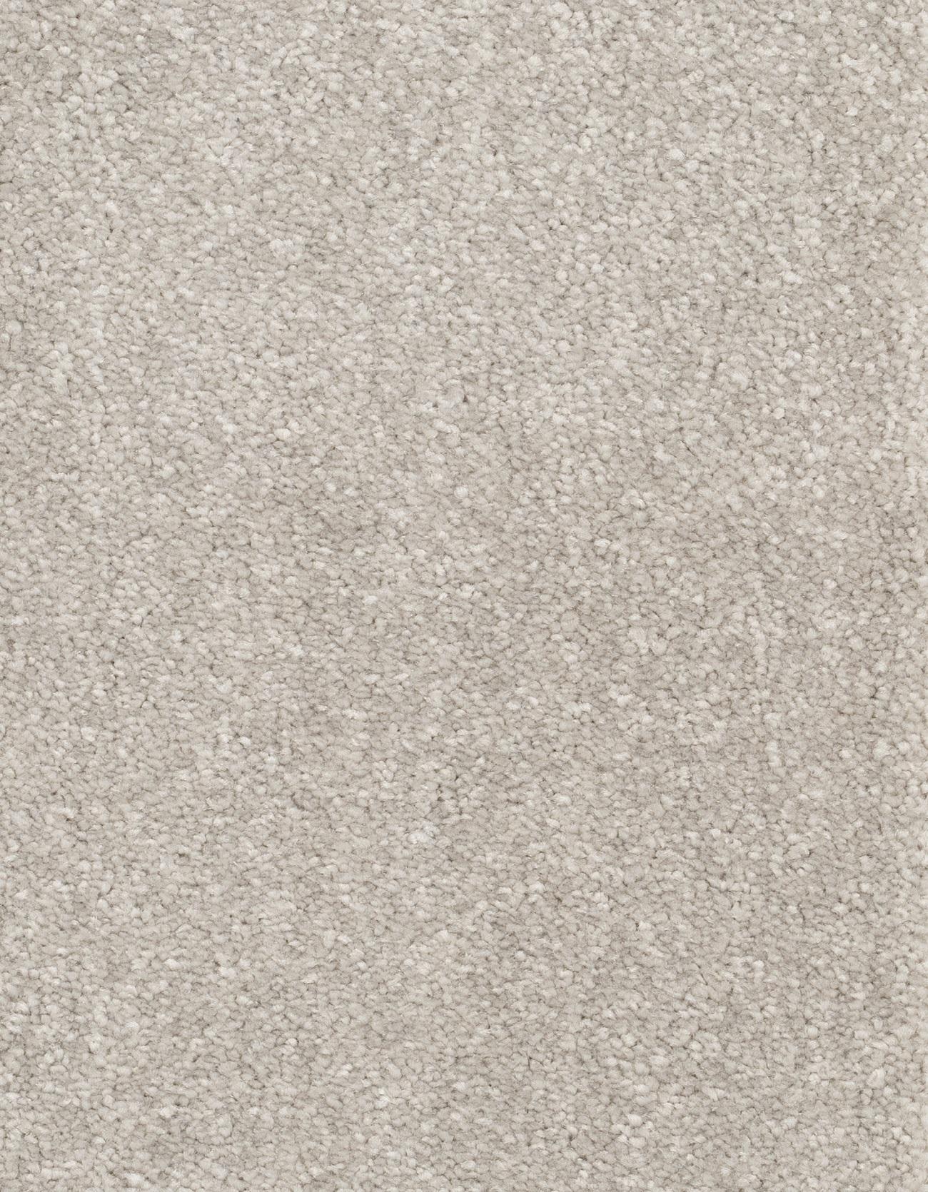 """Joka - Teppichboden VELVET Deluxe Balance 22 Grau""""94"""" 400cm Breite"""