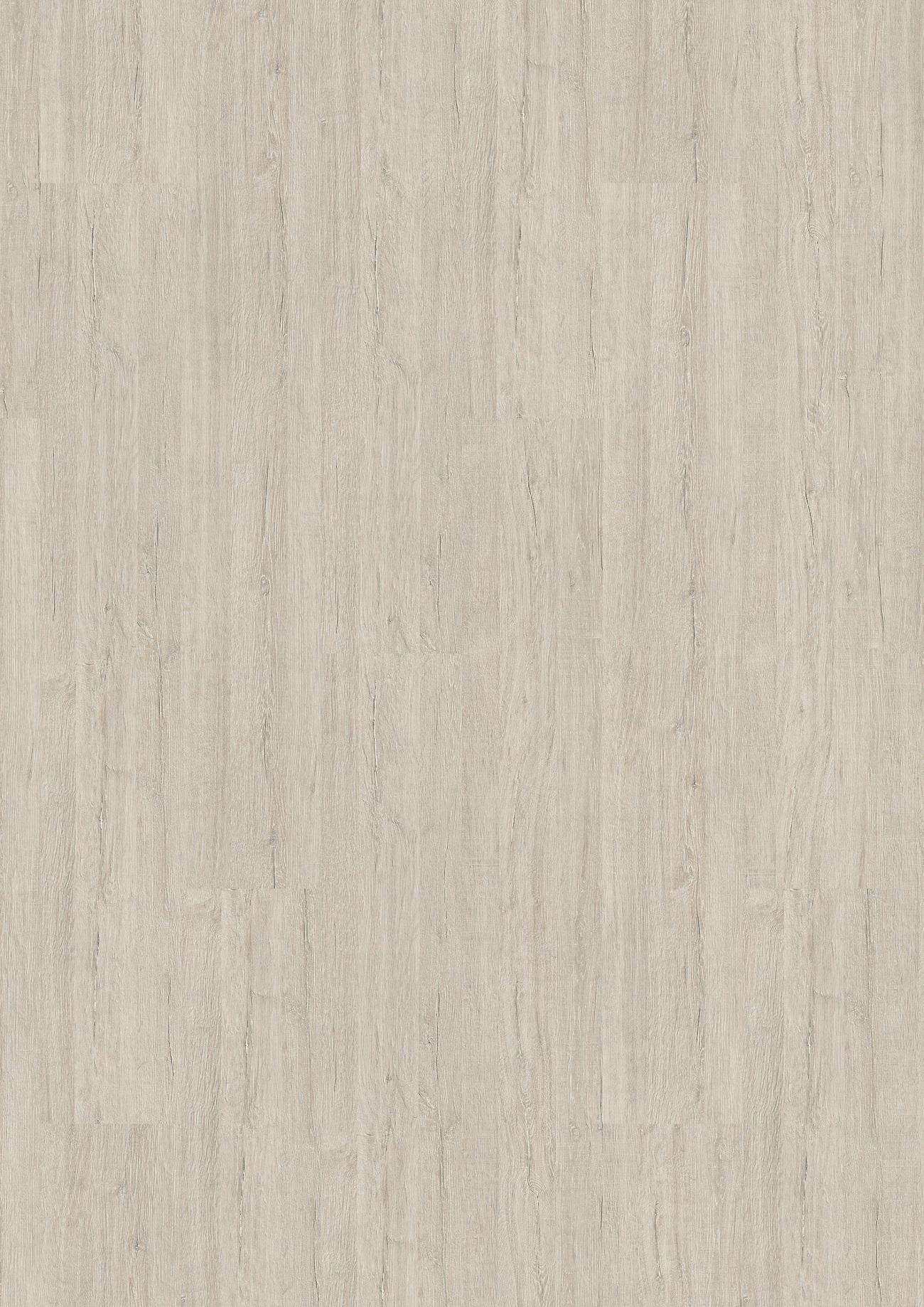 Joka - Laminat Classic MANHATTAN 332, 1-Stab NormalDiele in 8mm Eiche whiteline