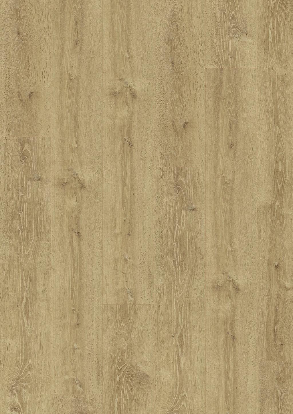 Joka - Laminat Deluxe WESTSIDE 932, LangDiele in 10mm Eiche montana V4 SP