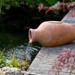 Amphora Filterset Ubbink  1355800 001