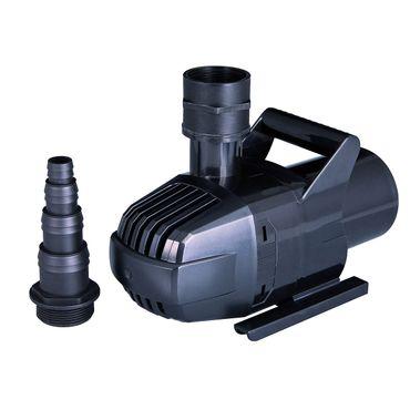 Xtra 3000Fi Filterpumpe Ubbink  1351955