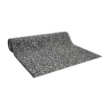 Steinfolie Classic grau 40 x 500 cm Ubbink 1331001