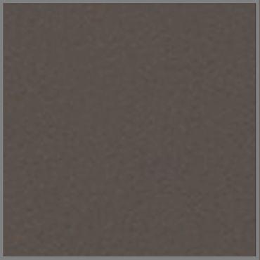 Esszimmerstühle RIMINI – Bild 10