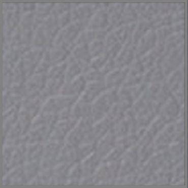 Esszimmerstühle RIMINI – Bild 13