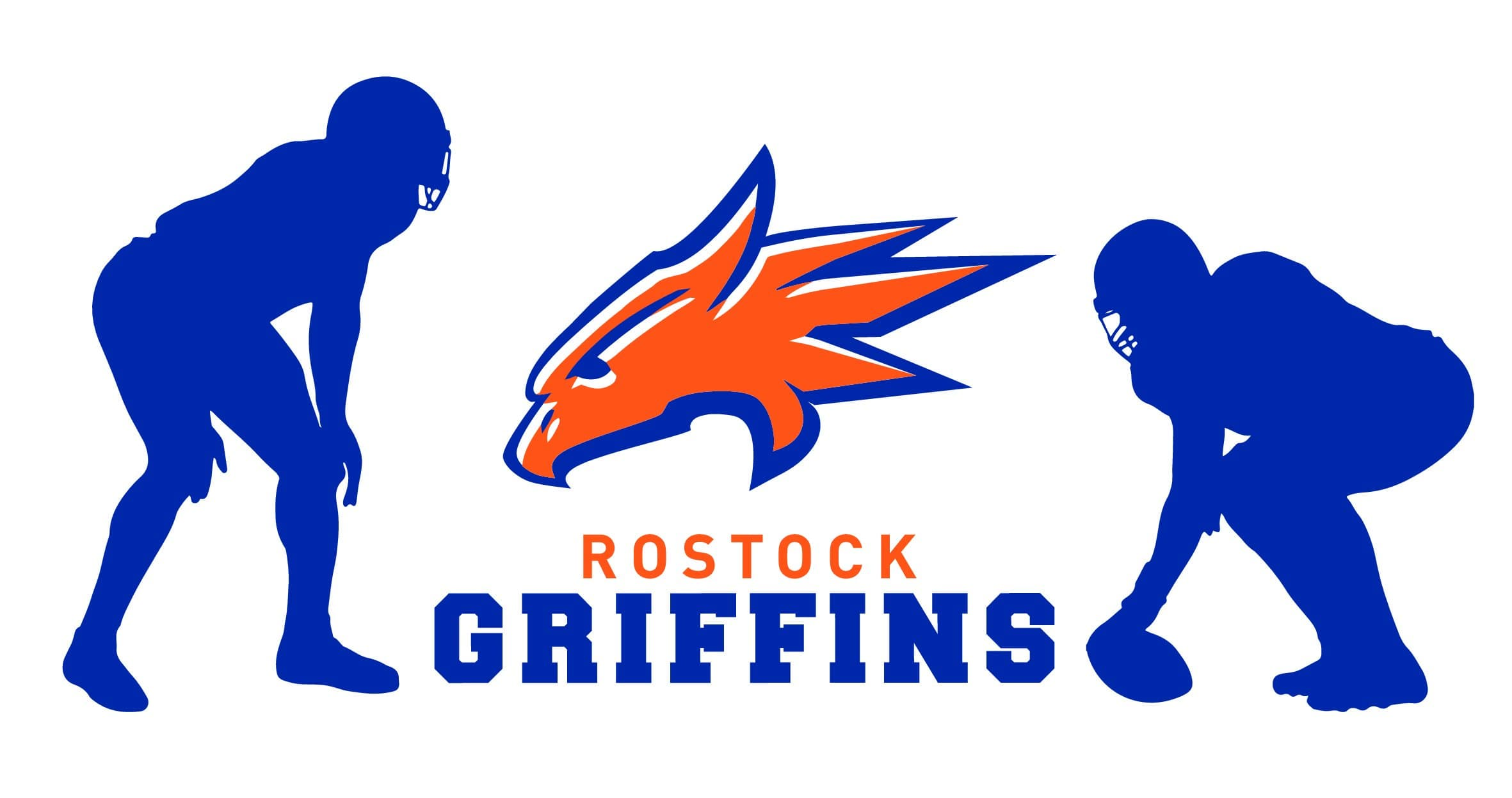 Griffins Football