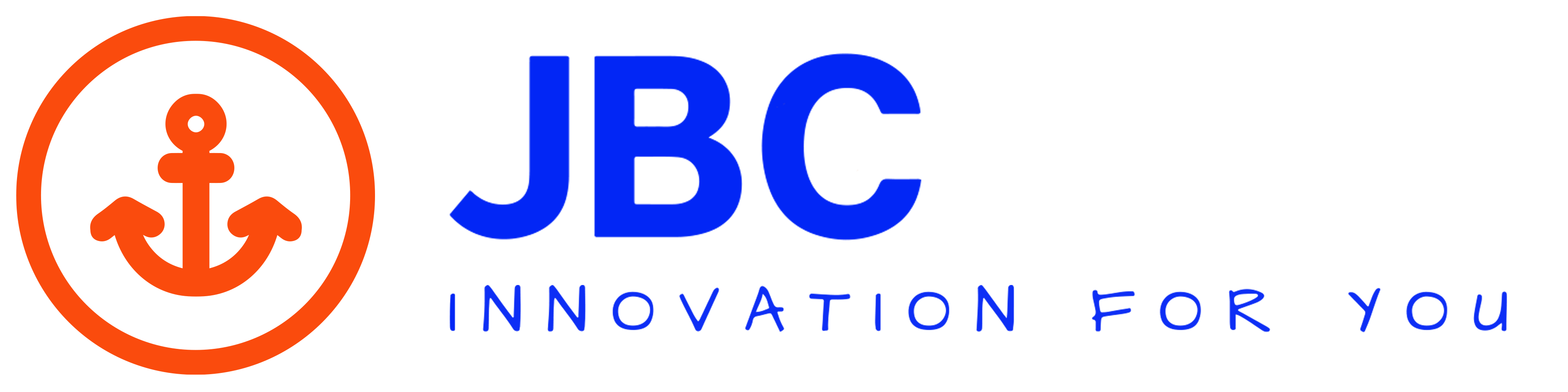 JBC Innovation for You