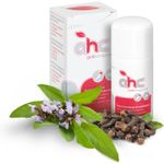 AHC forte - Antiperspirant (30ml) 001