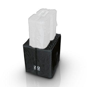 "LD Systems DAVE 10 G³ SUB BAG - Schutzhülle für Dave10G"" Subwoofer"