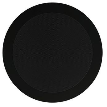 Audac CS 55 B - Deckenlautsprecher 10 W / 100 V schwarz