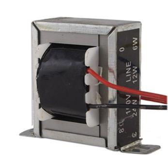 Audac TR 1024 - 100 V Line Übertrager 24 W