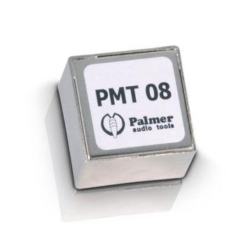 Palmer Pro PMT 08 - Symmetrieübertrager 1:1