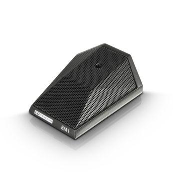 LD Systems BM1 - Grenzflächenmikrofon