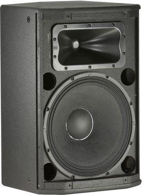JBL PRX 415M 15er PA-Lautsprecher